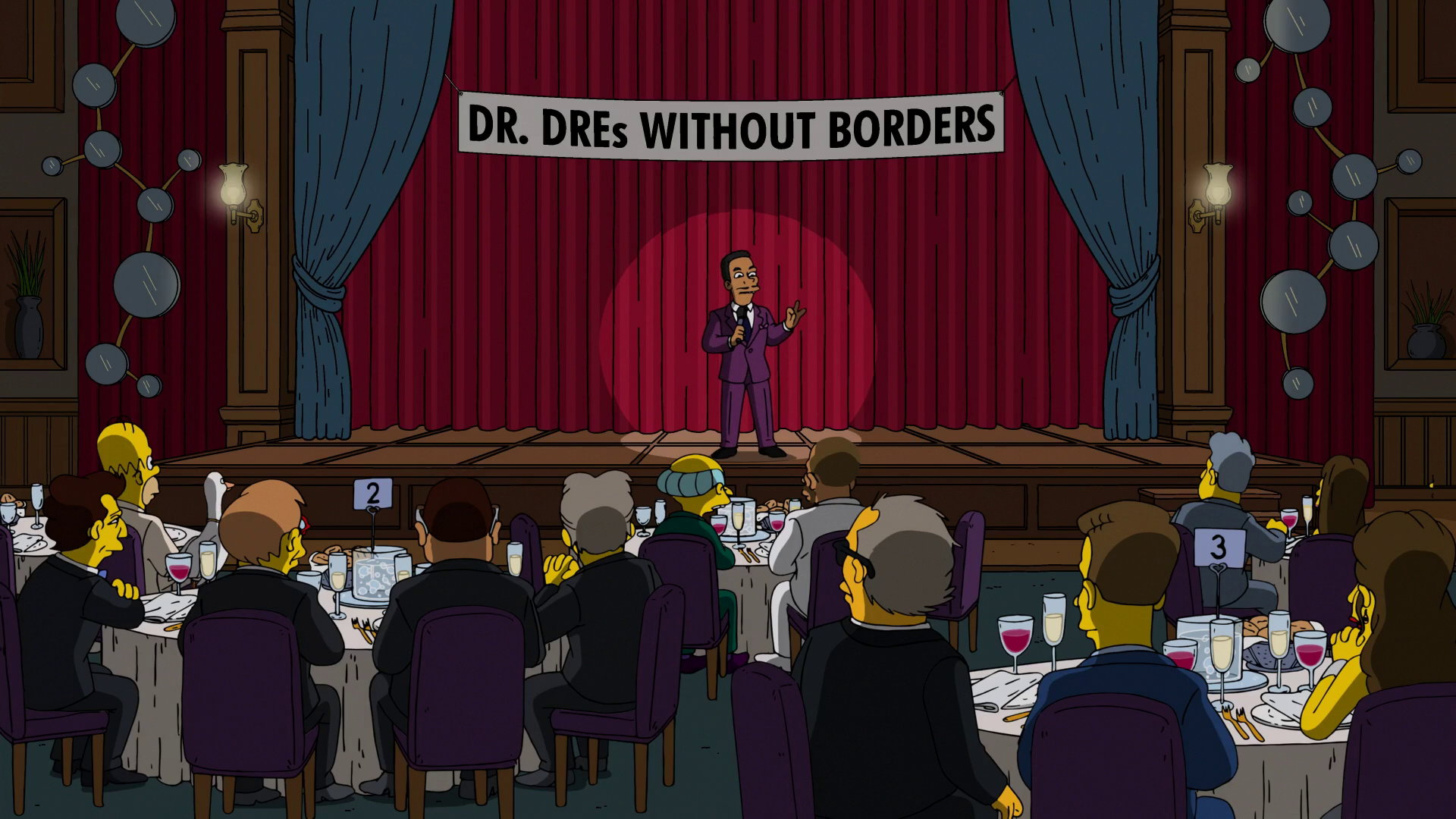 Dr. Dres Without Borders.png