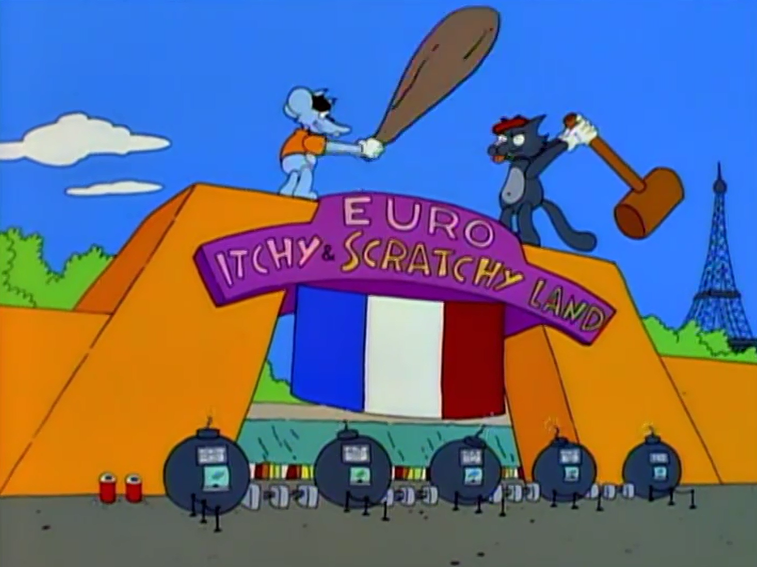 Euro-itchy scratchy.png