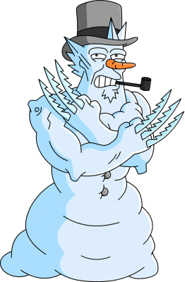 Frosty the Hitman.png