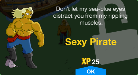 Sexy Pirate Unlock.png