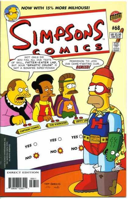 Simpsons Comics 68.jpg