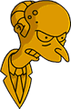 Tapped Out Statue of Burns Icon.png