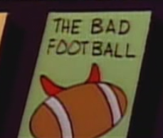 The Bad Football.png