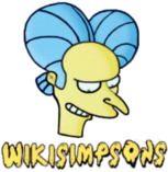 Wikisimpsons Halloween.png
