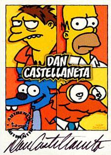 A2 Dan Castellaneta front.jpg