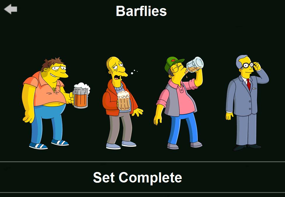 Barflies.png