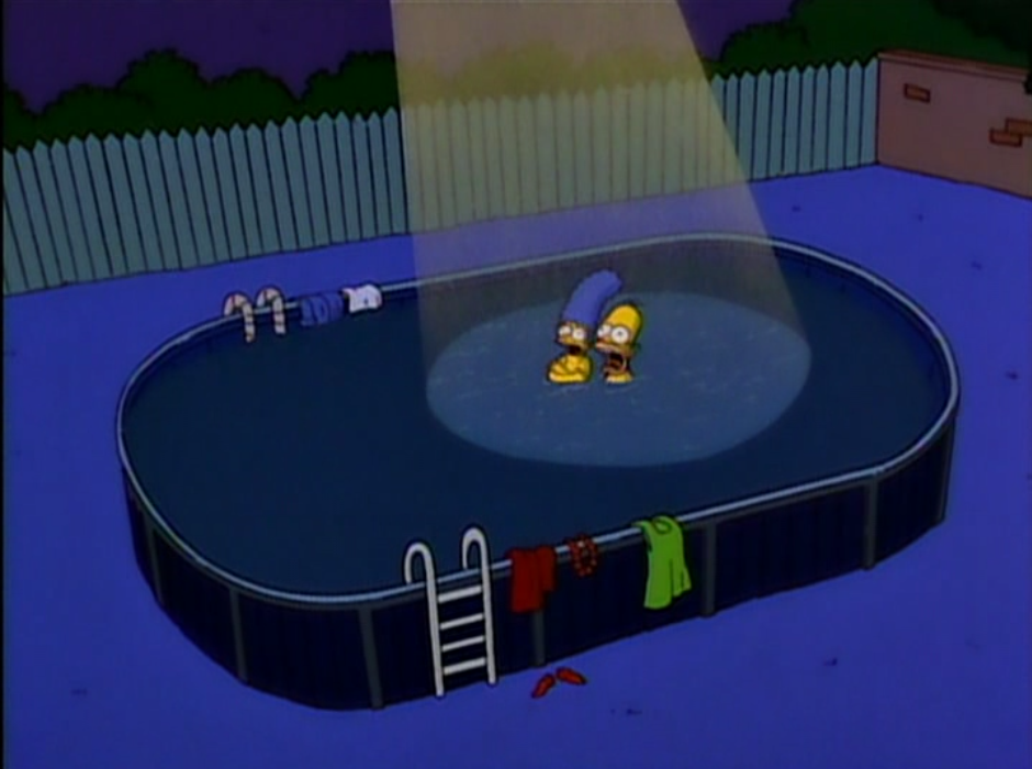 Bart of Darkness homer marge.png