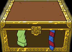 Character Box.png