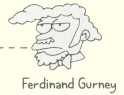 Ferdinand Gurney.png