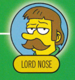 Lord Nose.png