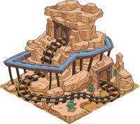 Old Mine.png
