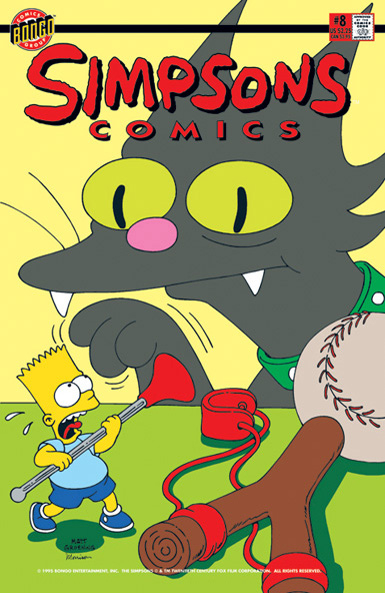 Simpsons Comics 8.jpg