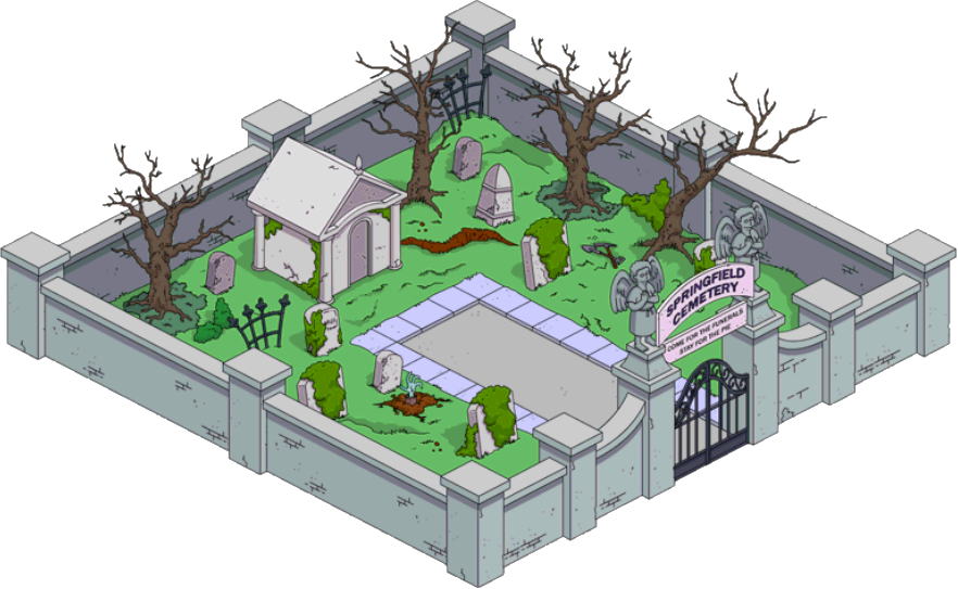 Springfield Cemetery Tapped Out.png
