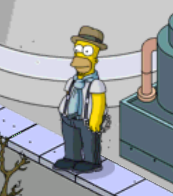 Tapped Out Cool Homer.png