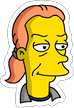 Tapped Out Declan Desmond Icon.png