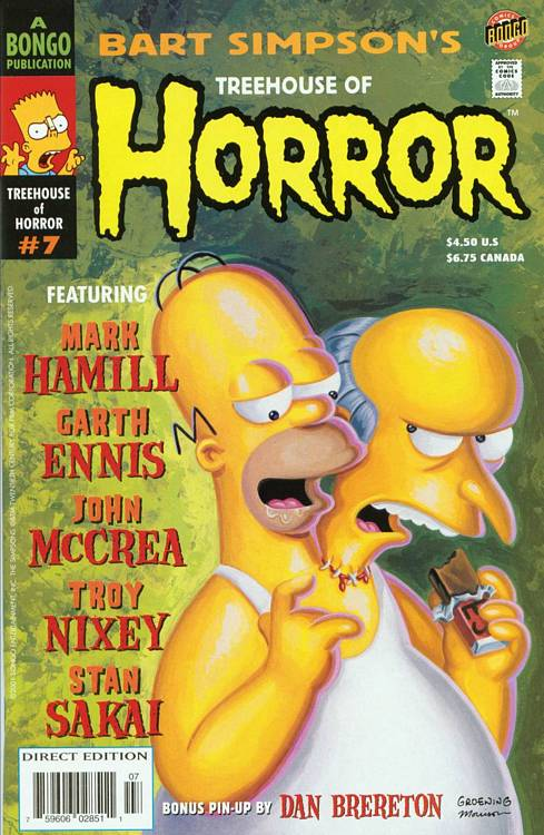 Bart Simpson's Treehouse of Horror 7.jpg