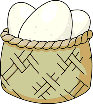 Basket of Snake Eggs.png