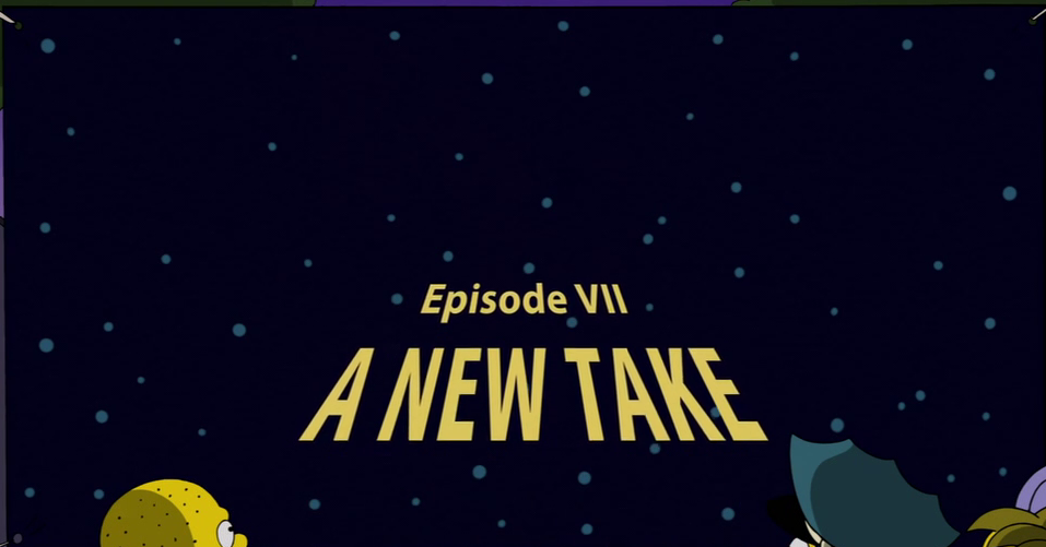 Cosmic Wars Episode VII A New Take.png