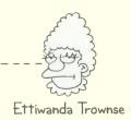 Ettiwanda Trownse.png