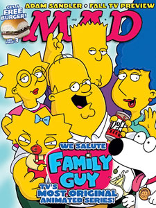 family guy wikisimpsons the simpsons wiki