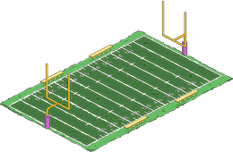 Football Field.png