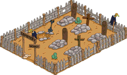 Frontier Cemetery.png