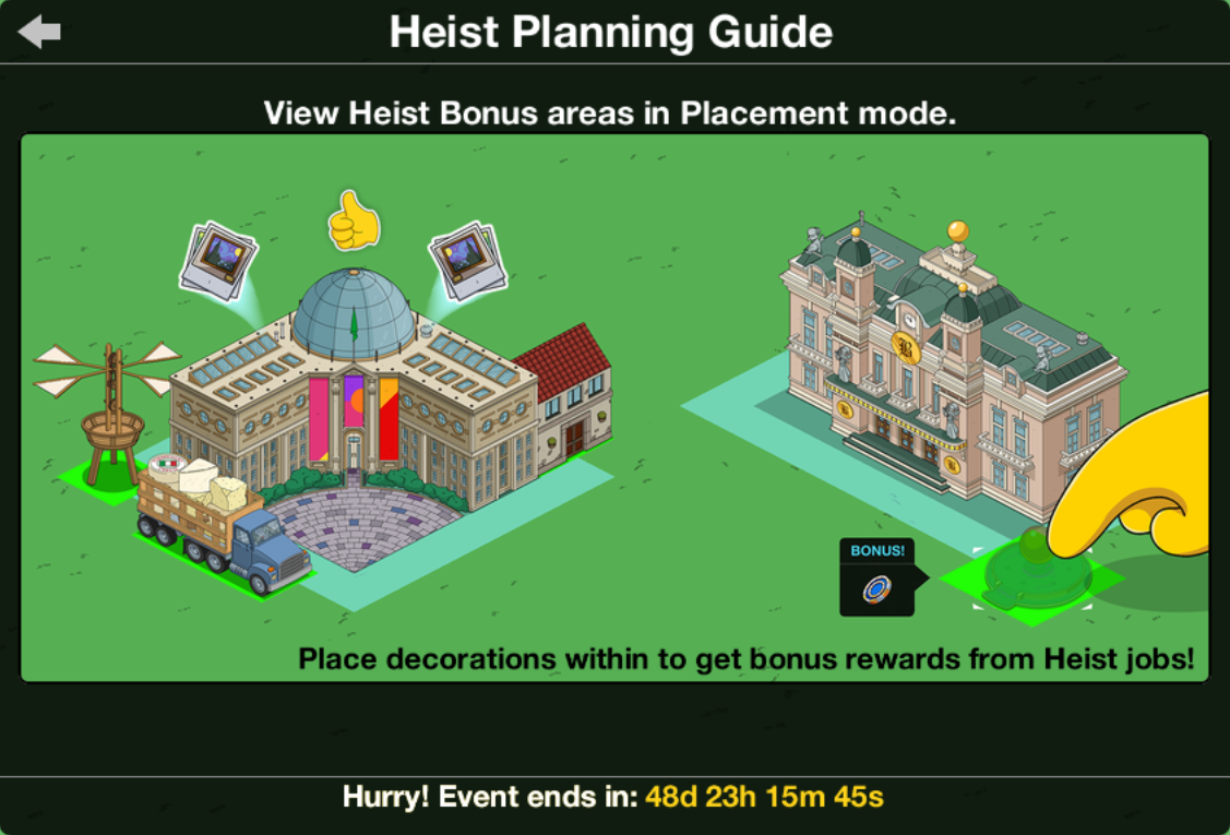 Heist Planning Guide.png