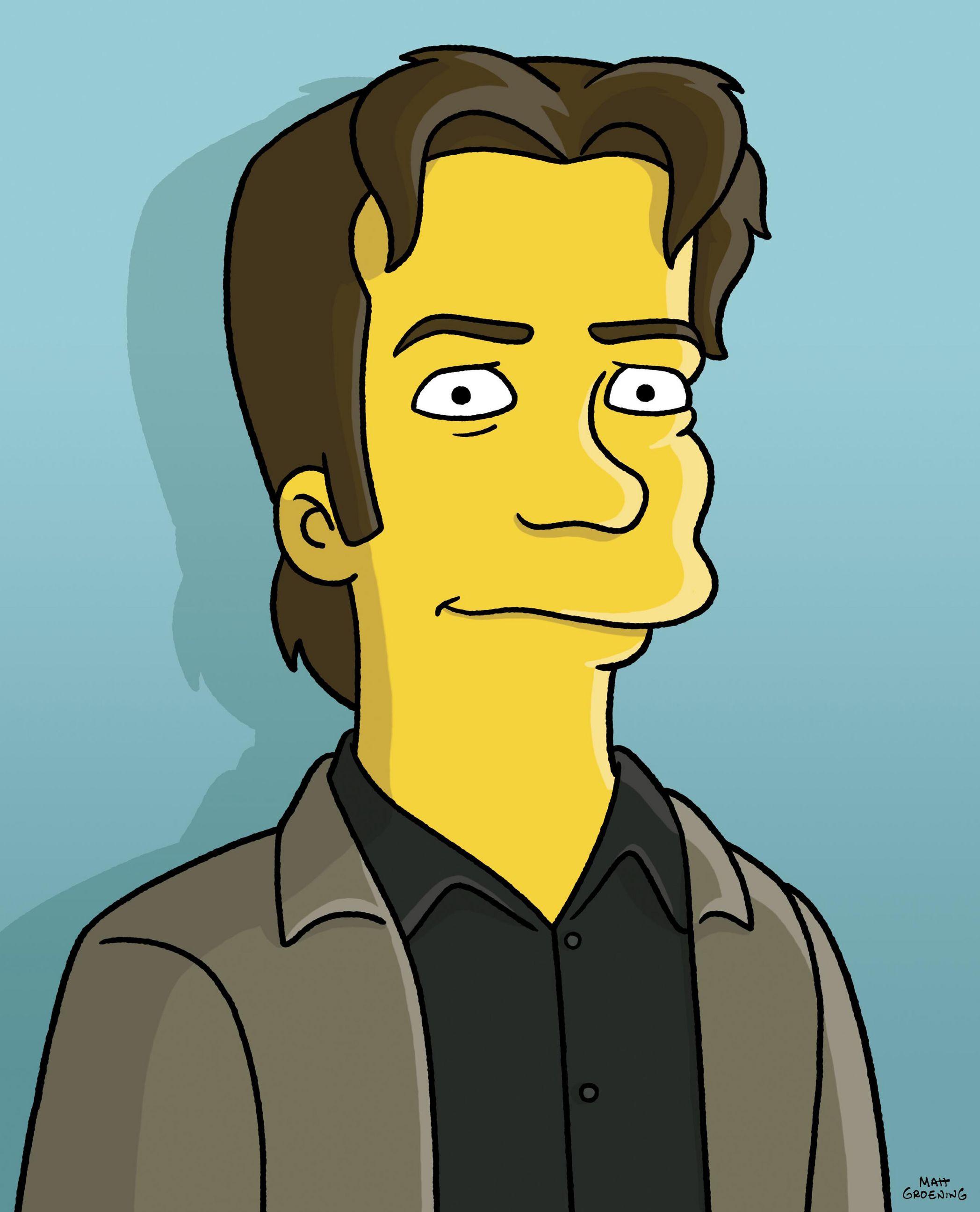 Jason Bateman character.png