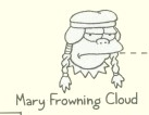 Mary Frowning Cloud.png
