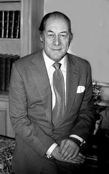 Rex Harrison.jpg