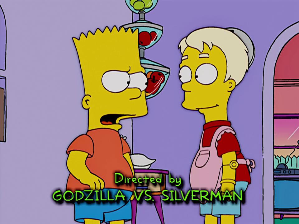 THOH XVI - Godzilla Reference.png