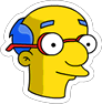 Tapped Out Acorn Kirk Icon.png