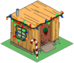 Tapped Out Willie's Shack decorated.png