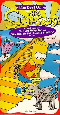 The Best of The Simpsons Volume 7.jpg
