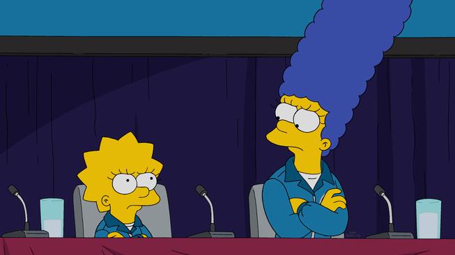 The Marge-ian Chronicles promo 6.jpg
