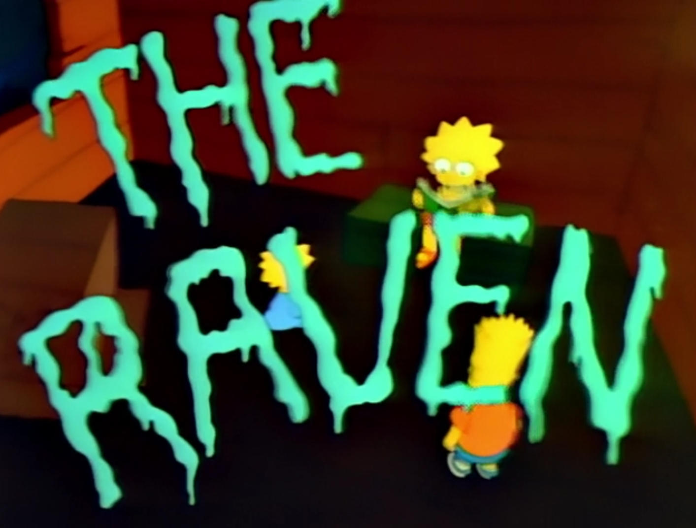 The Raven - Title Card.png