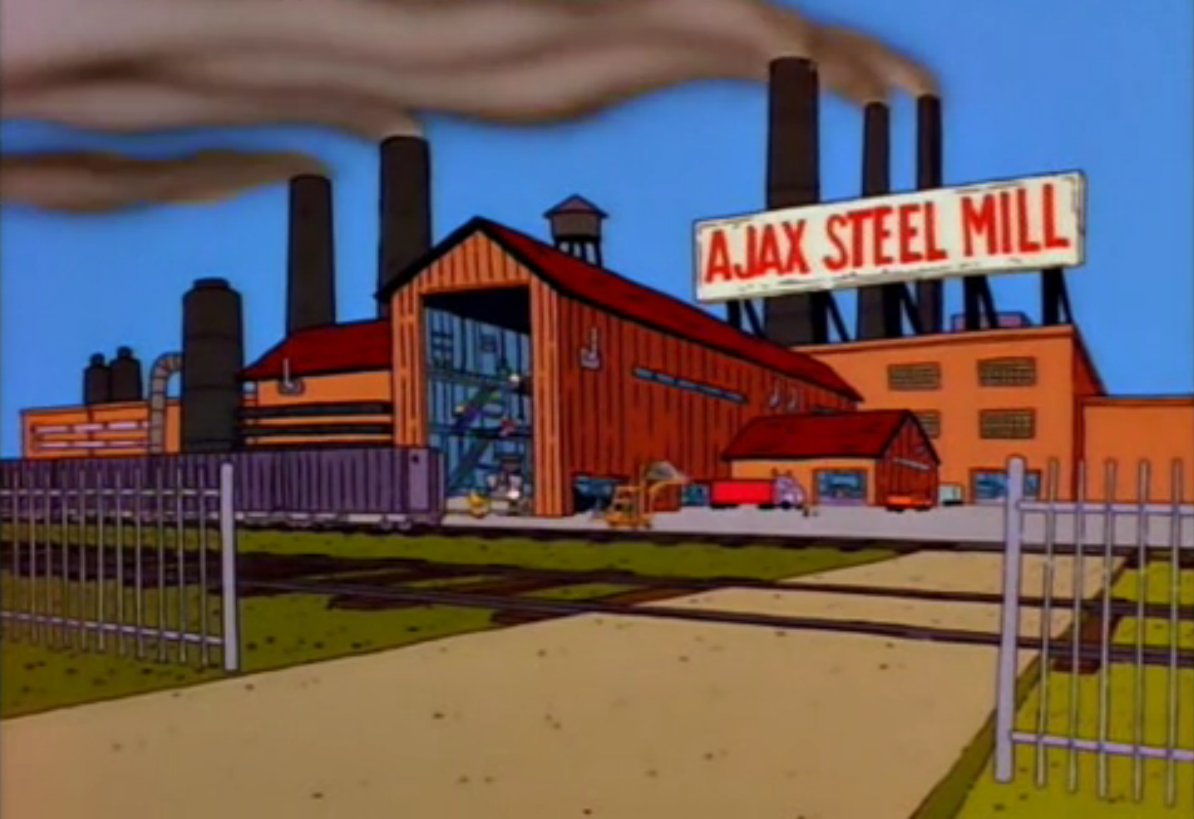 Ajax Steel Mill.png