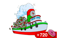Boatload XMAS 2014 Gil Deal.png