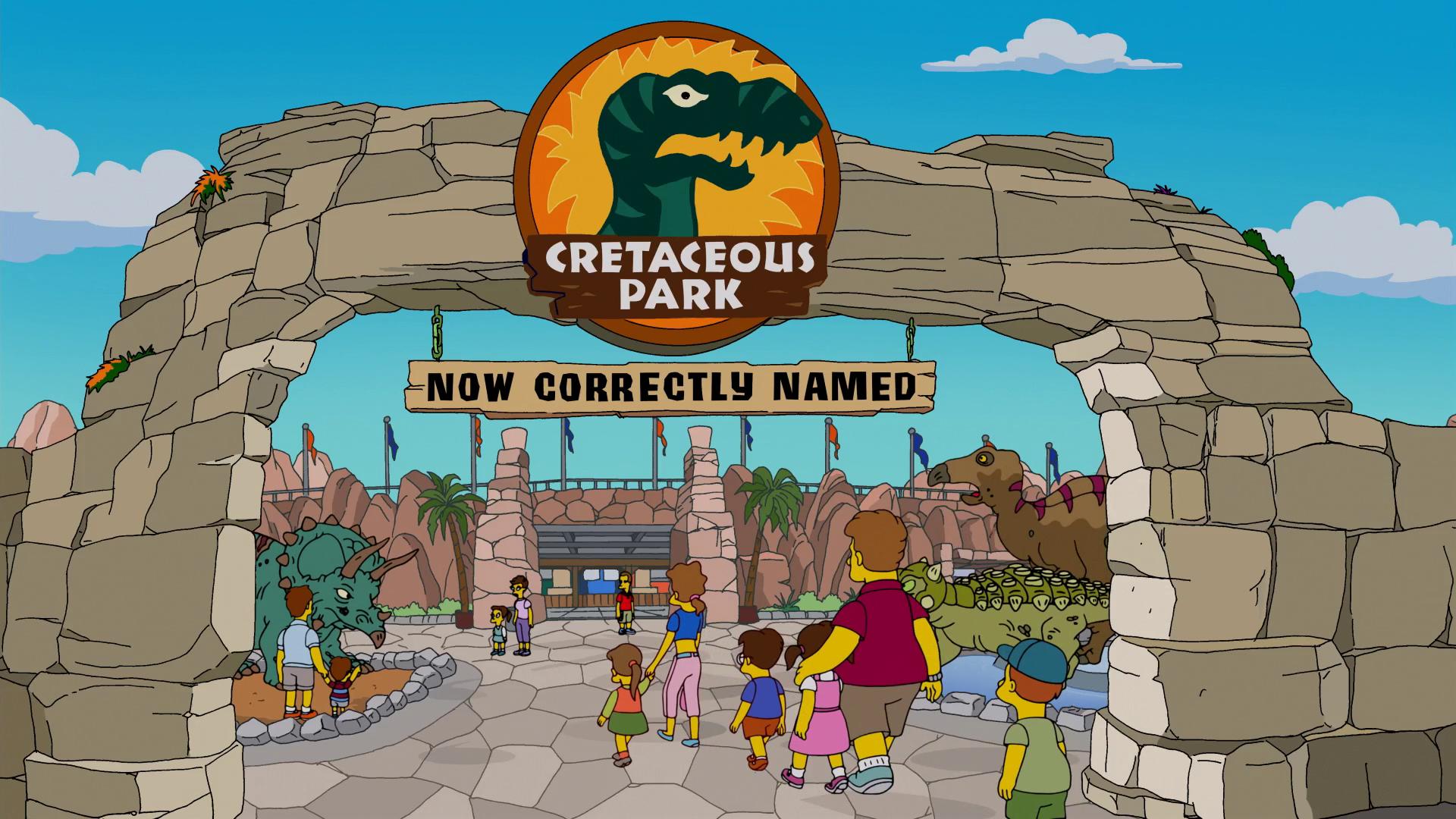 Cretaceous Park.png
