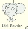 Didi Bouvier.png