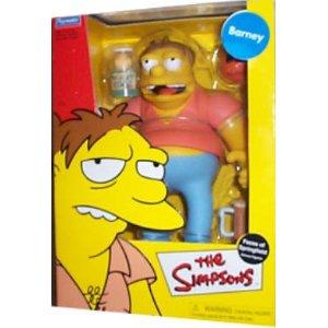 Faces of Springfield Barney.jpg