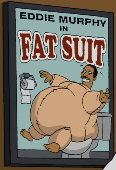 Fat Suit.png
