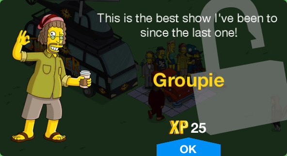 Groupie Unlock.png