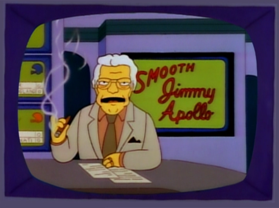 Jimmy Apollo.png