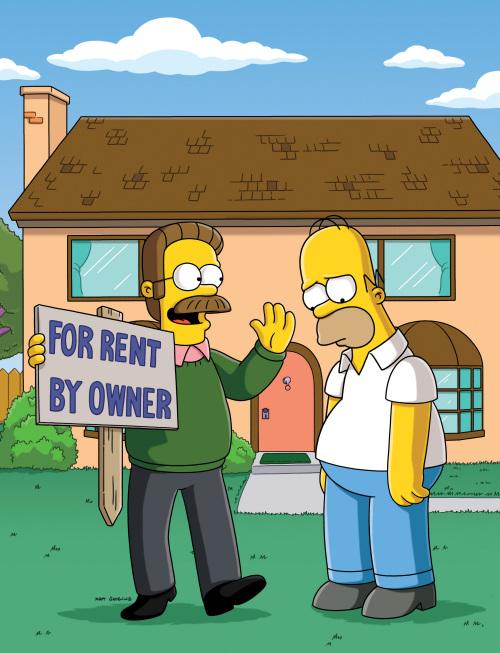 No Loan Again, Naturally.jpg