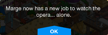 Opera House Message.png