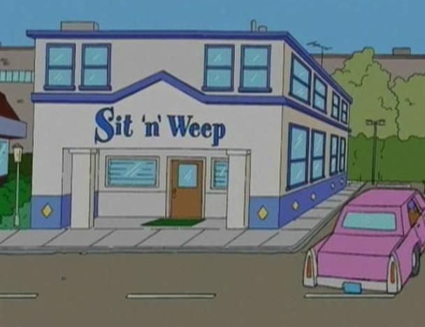Sit_n_Weep.png