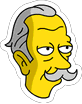 Tapped Out Molloy Icon.png
