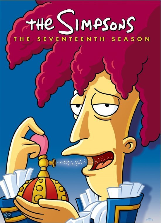The Complete Seventeenth Season.png
