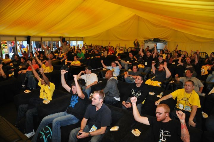 The Simpsons Ultimate Fan Marathon Challenge - 20.jpg